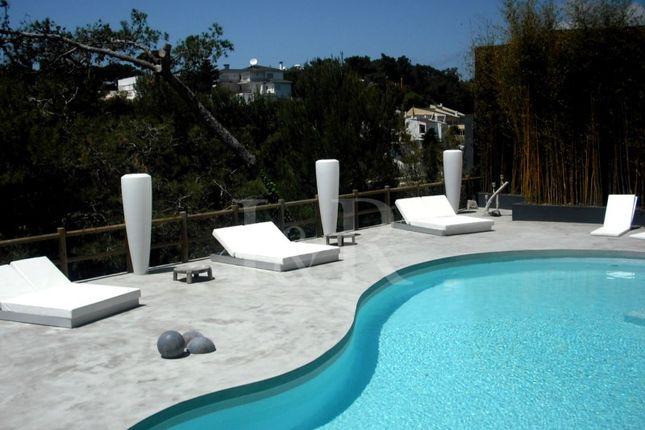 Thumbnail Detached house for sale in Palmela, Cascais E Estoril, Cascais