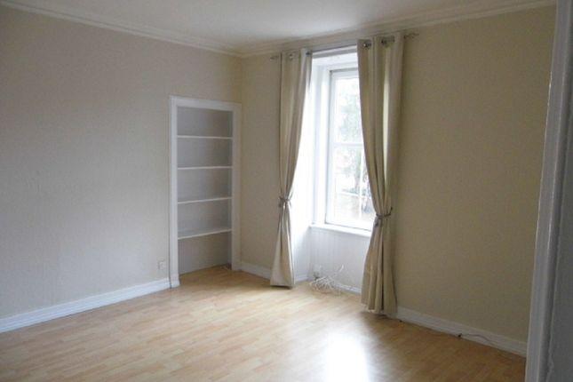 1 bed flat to rent in Hammerman Buildings, 33 Dunkeld Road, Perth PH1