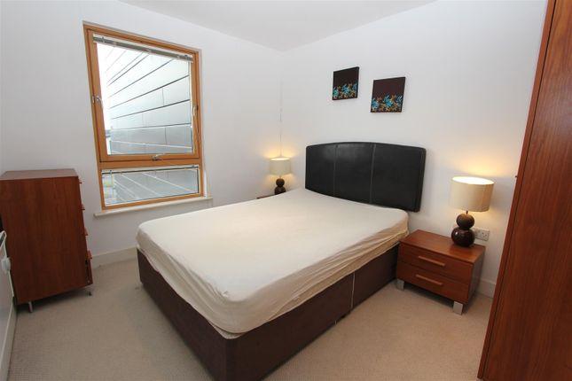 Bedroom of Chadwick Street, Hunslet, Leeds LS10