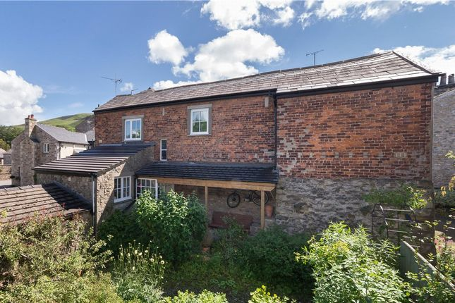 Thumbnail Property for sale in Assembly House, Bishopdale Court, Settle, North Yorkshire