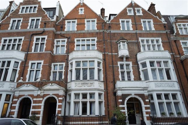 Thumbnail Property to rent in Palace Court, Notting Hill Gate, London