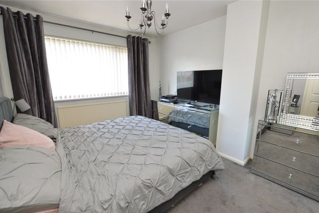 Bedroom 1 of Osmondthorpe Lane, Leeds, West Yorkshire LS9