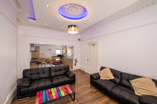 Thumbnail Terraced house to rent in Mowbray Close, Sunderland
