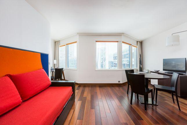 1 bed apartment for sale in 14, Rue Du Theatre, Paris-Ile De France, Île-De-France