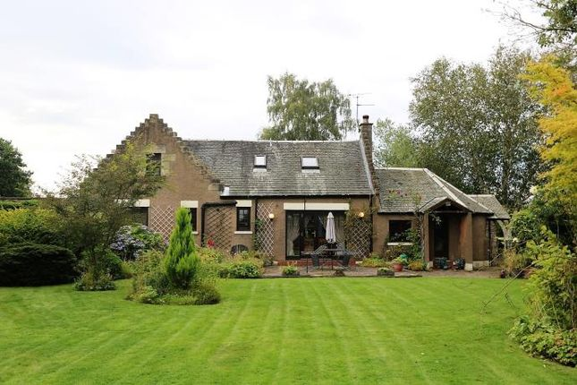 Thumbnail Detached house to rent in The Stables, Bardowie