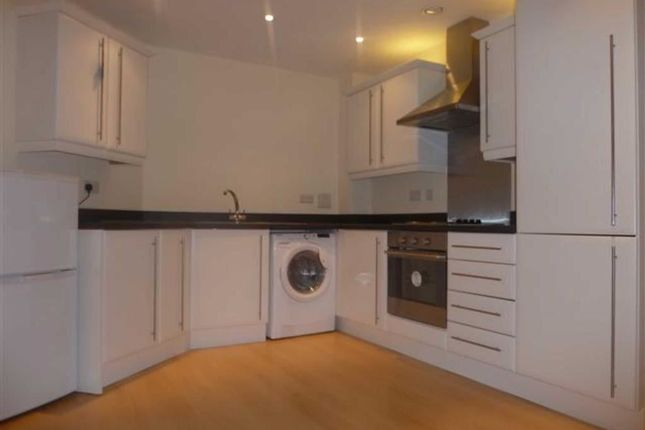 Thumbnail Property to rent in Avonmore Court, Walsall, West Midlands