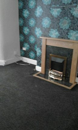 Lounge of Baytree Road, Tranmere, Birkenhead CH42