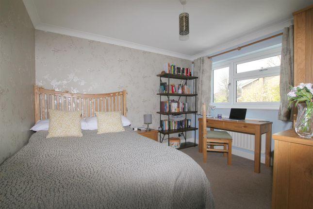 Bedroom 2.Png of Dane Park, Bishop's Stortford CM23