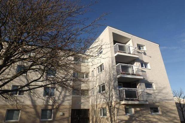 Thumbnail Flat to rent in Glen More, East Kilbride, Glasgow
