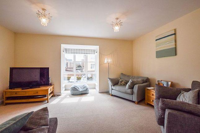 Photo 4 of Drewitt Place, Aylesbury HP21
