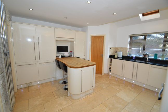 Property To Rent In Simister Prestwich