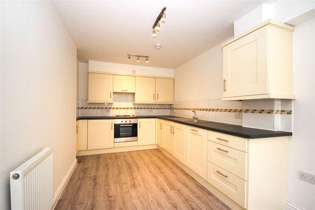 Thumbnail Studio to rent in Pembroke Court, Pembroke Street, Bristol, Bristol, City Of