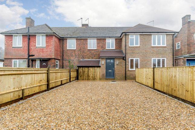 Front of Charlock Way, Guildford GU1
