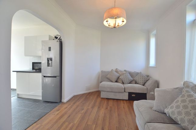 Thumbnail Semi-detached house for sale in Randlesdown Road, Catford