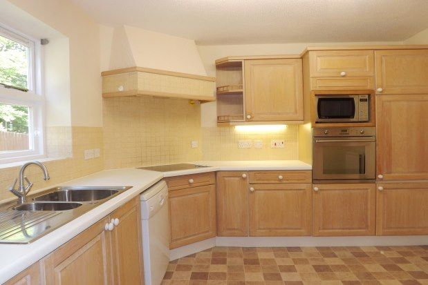 Thumbnail Property to rent in Derriford, Plymouth