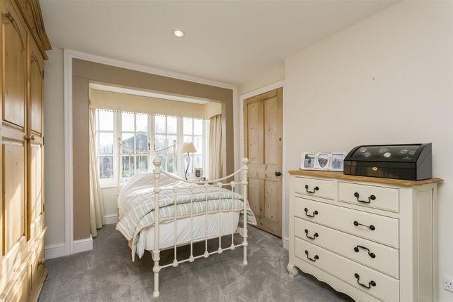 Bedroom 3 of Vigo, Fairseat, Sevenoaks TN15