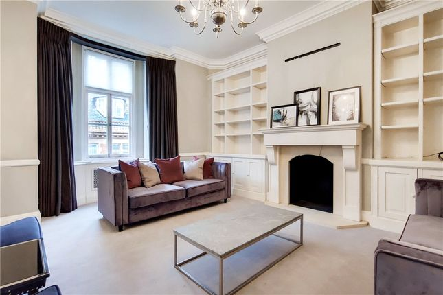 Property to rent in Bury Street, St James's, London