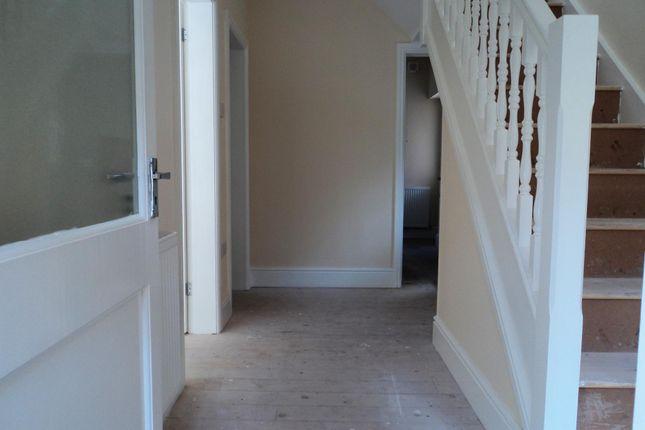 Photograph 3 of Buncer Lane, Blackburn BB2
