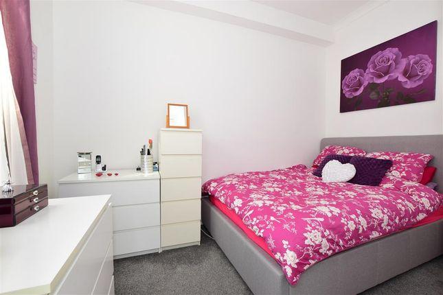 Bedroom 2 of Canterbury Road, Westbrook, Margate, Kent CT9