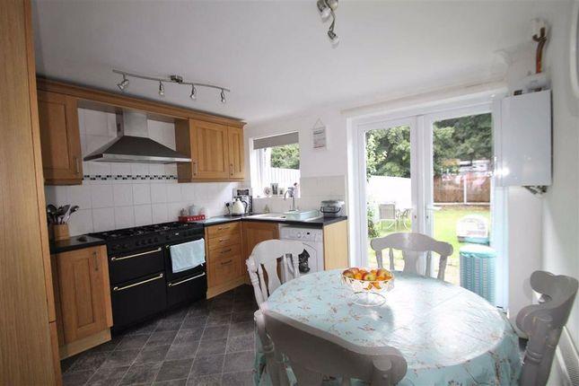 Kitchen-Diner of Highview, Vigo, Gravesend DA13