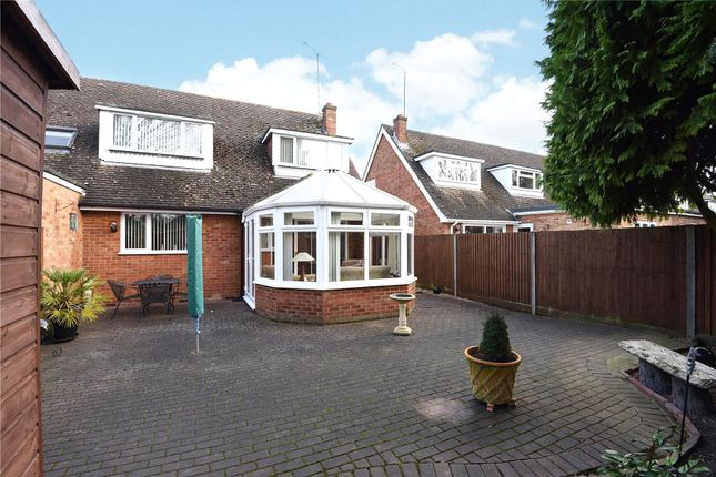 Picture No. 20 of Deerhurst Avenue, Winnersh, Wokingham, Berkshire RG41