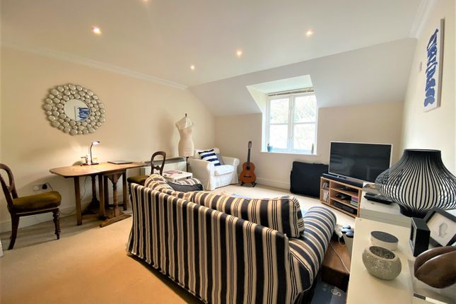 2 bed property to rent in The Old George, Nailsworth GL6