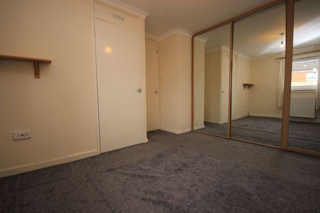 Bedroom 2 of Lea Rig, Forth, Lanark ML11