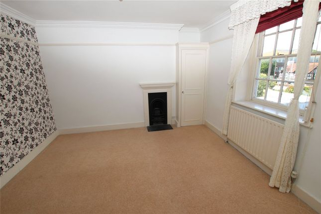 Picture No. 22 of Ambrose Place, Worthing, West Sussex BN11