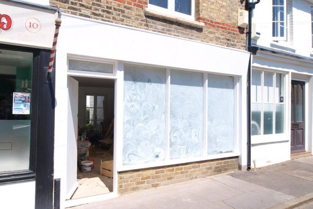 Thumbnail Property to rent in Chancery Lane, Beckenham