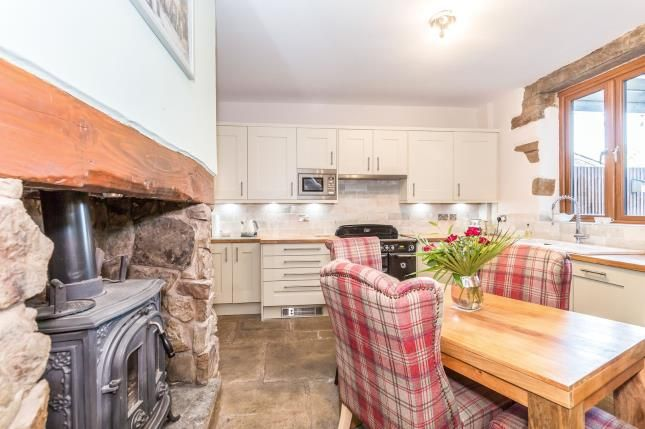 Kitchen Diner of Cowling Road, Chorley, Lancashire PR6