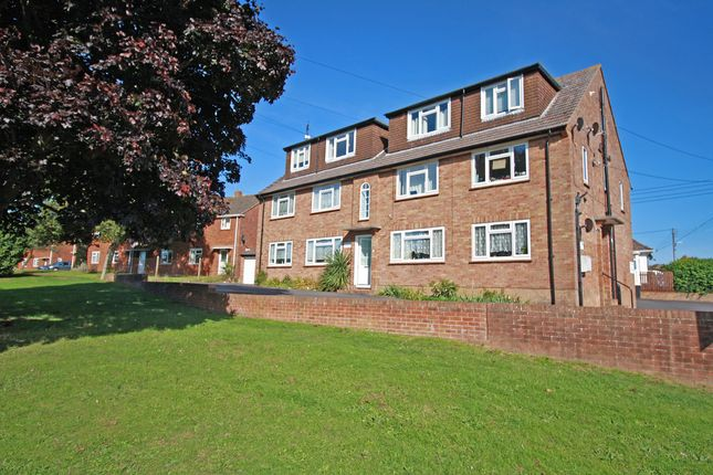 2 bed flat for sale in Rivermead Court, Exmouth