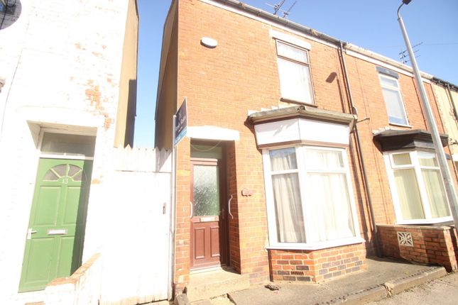 Picture No. 02 of Rosmead Street, Hull, East Yorkshire HU9