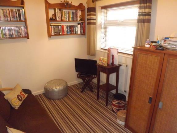 Bedroom 2 of Upper Shirley, Southampton, Hampshire SO15