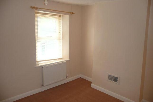 Bedroom of Ennerdale Road, Cleator Moor, Cumbria CA25