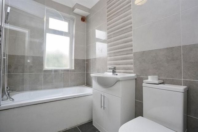Thumbnail Terraced house for sale in Pentire Road, London
