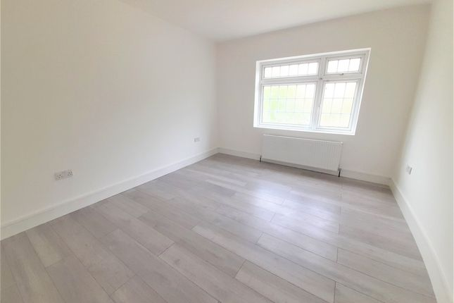 Thumbnail Terraced house to rent in Greenford, Greater London