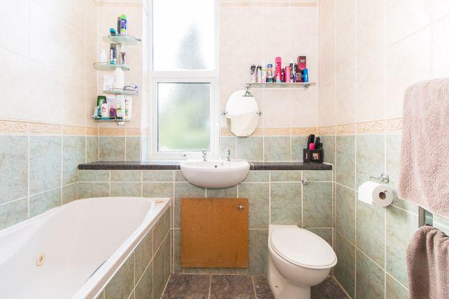 Bathroom of Brightwell Avenue, Westcliff-On-Sea SS0