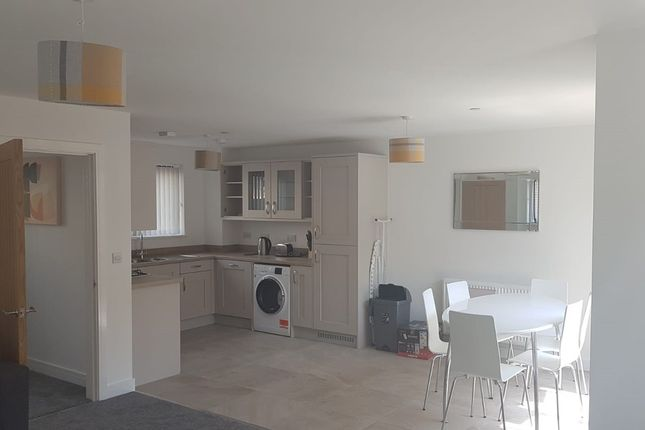 3 Bedroom Houses To Let In Swansea Primelocation