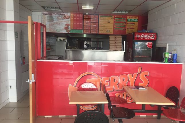 Leisurehospitality For Sale In High Street Slough Sl1 Zoopla