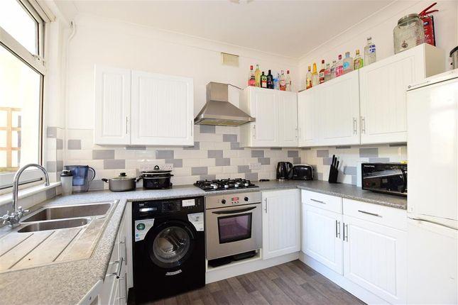 Kitchen of Cardiff Road, Portsmouth, Hampshire PO2