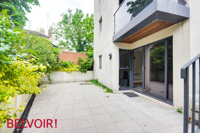 1 bed flat for sale in Spa Road, City Centre, Gloucester GL1