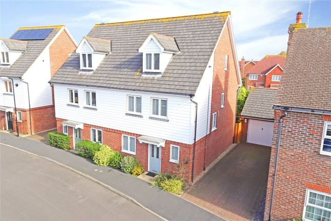 Picture No. 21 of Bramley Green, Angmering, West Sussex BN16