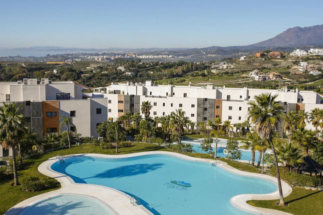 1 bed apartment for sale in Los Flamingos, Spain