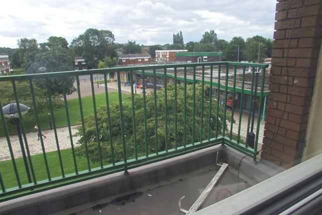 Photo 8 of Woodley Precinct, Woodley SK6