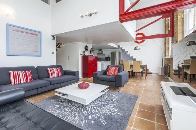 Image (16) of Assembly Apartments, Peckham SE15