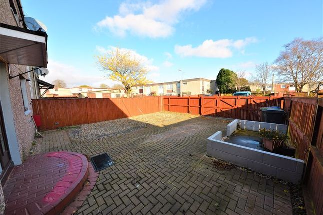 Photo 18 of Greenlaw Crescent, Macedonia, Glenrothes KY6