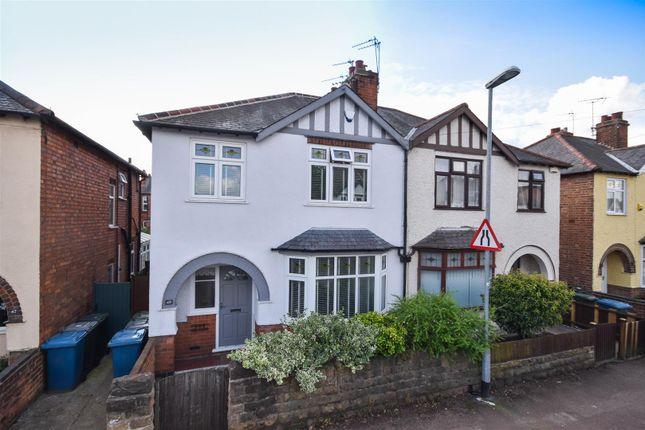 Dsc_0716 of Clumber Road, West Bridgford, Nottingham NG2