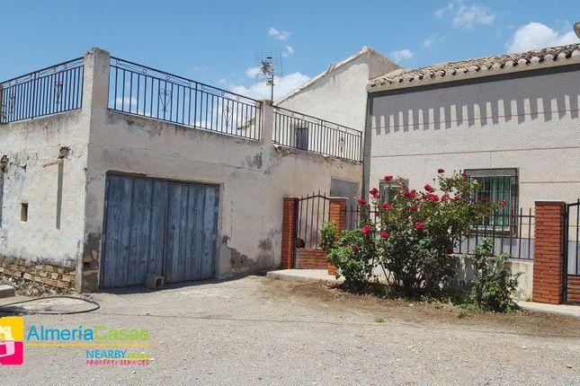 Foto 3 of 04810 Oria, Almería, Spain