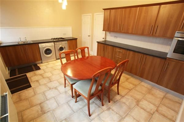 Thumbnail Terraced house for sale in Grovsenor Place, Luddenden Lane, Halifax