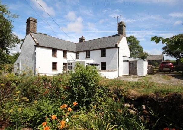 Picture No. 1 of Wendron, Helston, Cornwall TR13